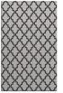 rug #397009 |  orange traditional rug