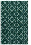 rug #397015    traditional rug