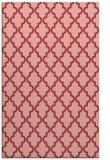 rug #397025    traditional rug