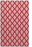 rug #397027 |  traditional rug
