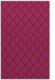 rug #397063 |  geometry rug