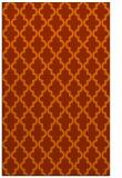 rug #397066 |  traditional rug