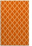 rug #397070 |  traditional rug