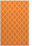 rug #397072 |  traditional rug