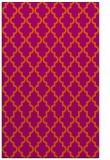 rug #397076 |  traditional rug