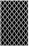 rug #397081 |  traditional rug