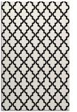rug #397082 |  traditional rug