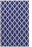 rug #397089 |  traditional rug