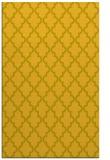rug #397099 |  traditional rug