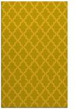 rug #397100 |  traditional rug
