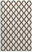 rug #397106 |  traditional rug