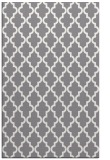 rug #397112 |  geometry rug
