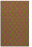 rug #397138 |  traditional rug