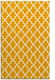 rug #397146 |  traditional rug