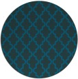 mentmore rug - product 397241