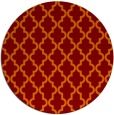 mentmore rug - product 397349