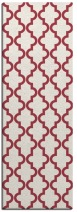 Mentmore rug - product 397727