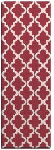 Mentmore rug - product 397728