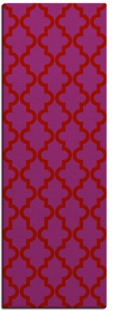 mentmore rug - product 397765