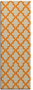 mentmore rug - product 397830