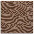 rug #397884 | square abstract rug