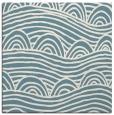 rug #397890 | square popular rug