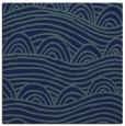 maritime rug - product 397897
