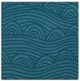 maritime - product 397914