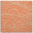maritime rug - product 398061