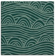 rug #398072 | square graphic rug