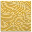 maritime rug - product 398154