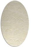 maritime rug - product 398509