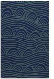 maritime rug - product 398601
