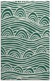 rug #398701 |  abstract rug