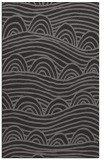rug #398719    graphic rug