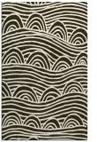 rug #398748 |  abstract rug