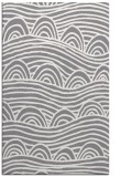 rug #398753 |  popular rug