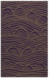 maritime rug - product 398801
