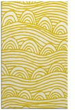 rug #398845 |  white graphic rug
