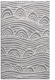 rug #398871    abstract rug