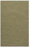 rug #398893 |  abstract rug