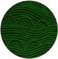 maritime rug - product 398990