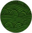 Maritime rug - product 398991