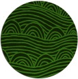 Maritime rug - product 398992