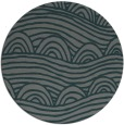 maritime rug - product 399049