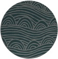 maritime rug - product 399050