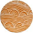maritime rug - product 399113