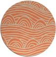 maritime rug - product 399117