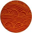maritime rug - product 399165