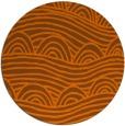 Maritime rug - product 399179